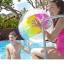 INTEX บันไดสระน้ำแบบถอดได้ – สระสูง132 ซม. thumbnail 3