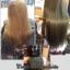 MOOI KERATIN HAIR TREATMENT thumbnail 14