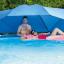 INTEX Pool Canopy Shade หลังคากันแดดสระว่ายน้ำ thumbnail 2