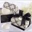 ชุด Gift Set สบู่ Model หัวใจ กลิ่นนม [Pre] thumbnail 1