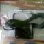 KEYENCE PZ-M71P สินค้ามือ 2 สภาพดี thumbnail 1