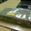 Switching Power Supply 5-7Vdc 20A สินค้ามือ 2 ทดสอบแล้ว thumbnail 1