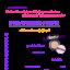 แป้งบาบาร่า แป้งพัฟ Babalah เดิม thumbnail 6