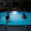 Intex Magnetic Led Pool-Wall Lights ไฟ LED สระว่ายน้ำติดผนัง thumbnail 2