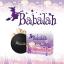 แป้งบาบาร่า แป้งพัฟ Babalah เดิม thumbnail 1