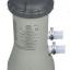 INTEX เครื่องกรองน้ำระบบไส้กรอง 3,785 ลิตร/ชม. (สระ 10-15 ฟุต) thumbnail 1