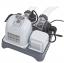 INTEX เครื่องผลิตคลอรีนระบบน้ำเกลือ (12 กรัม) thumbnail 1