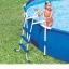 INTEX บันไดสระน้ำ – สระสูง 91 ซม. thumbnail 2
