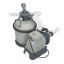 INTEX เครื่องกรองน้ำระบบทราย 4,550 ลิตร/ชม. (สระ 15-18 ฟุต) thumbnail 2