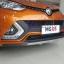 ชุดแต่งรอบคัน NEW MG GS 2016 SUV สปอร์ตเนี้ยบสายพันธุ์อังกฤษอีกรุ่น!! thumbnail 5