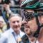 แว่นตาปั่นจักรยาน SPEED TRAP 100% [Black-Yellow] thumbnail 8