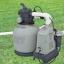 INTEX เครื่องผลิตคลอรีนระบบน้ำเกลือ-ทราย (อี.ซี.โอ) 10,000 ลิตร/ ชม. thumbnail 1