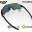 แว่นตาปั่นจักรยาน Oakley Radar EV ZERO [สีดำ] thumbnail 3