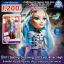 ตุ๊กตา Darling Charming จาก Ever After High thumbnail 1