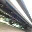 บันไดข้างอลูมิเนียมดำอย่างดี COLORADO C-CAB ขายึดหนา 4 จุดต่อข้าง แข็งแรง!! thumbnail 2