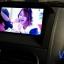 ชุดเครื่องเสียงตรงรุ่น MG3 มัลติฟังชั่น เมนูไทย thumbnail 6
