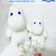 ตุ๊กตาและพวงกุญแจ มูมิน (Moomim) ลิขสิทธิ์แท้ thumbnail 2