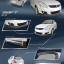 ชุดสเกิร์ต Suzuki Swift thumbnail 3