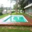 INTEX สระสี่เหลี่ยมอัลทร้าเฟรม 24 ฟุต ระบบน้ำเกลือ-ทราย thumbnail 24
