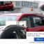 RoofRack All New 2017 Mazda CX-5 thumbnail 3