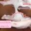 สบู่มาร์คสตอเบอรี่ Strawberry Mask Soapby sumanee thumbnail 4