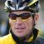 แว่นตาปั่นจักรยาน Oakley Jawbone [สีขาว-น้ำเงิน] thumbnail 6