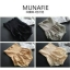 กางเกงในพุงหายภายใน 3 วิ กางเกงในญี่ปุ่น MUNAFIE thumbnail 1