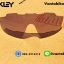 เลนส์แว่น Oakley Jawbreaker (เลนส์ปรับแสงออโต้) thumbnail 2