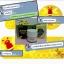ครีมน้ำผึ้งป่า B'Secret Forest Honey Bee Cream thumbnail 7