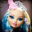 ตุ๊กตา Darling Charming จาก Ever After High thumbnail 3