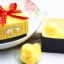 ชุด Gift Set สบู่ Model ลูกเป็ดสีทอง กลิ่นน้ำผึ้ง [Pre] thumbnail 1