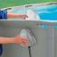 Intex Magnetic Led Pool-Wall Lights ไฟ LED สระว่ายน้ำติดผนัง thumbnail 5
