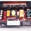 ITECH 12000HD Digital Amplifier thumbnail 3