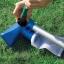 INTEX ชุดอุปกรณ์ทำความสะอาดสระ(ไม่เกิน 16 ฟุต) thumbnail 5