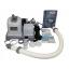 INTEX เครื่องผลิตคลอรีนระบบน้ำเกลือ (5 กรัม) thumbnail 2