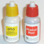 ชุดเติมน้ำยาทดสอบ คลอรีน& พี เอช ขนาด15 cc. thumbnail 1