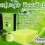 Lemon Vitamin C Soap สบู่มะนาววิตามินซี : PURADA
