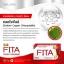 ไฟต้า FITA ผลิตภัณฑ์อาหารเสริม สลายไขมัน thumbnail 10