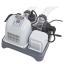 INTEX เครื่องผลิตคลอรีนระบบน้ำเกลือ (5 กรัม) thumbnail 1