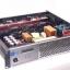 ITECH 12000HD Digital Amplifier thumbnail 4