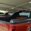 สปอร์ตบาร์เกรดหนาพิเศษ 6mm สำหรับ ALL NEW ISUZU D-MAX รับประกัน 3 ปี!! thumbnail 1