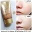 Welcos Face blemish balm whitening SPF30 PA++ thumbnail 8