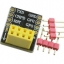 ESP-01 Esp8266 ESP-01S Model Of The ESP8266 Serial Breadboard Adapter thumbnail 1