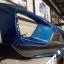 ชุดสเกิร์ตรอบคัน MAZDA CX-5 ปี13 thumbnail 7