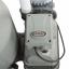 INTEX เครื่องกรองน้ำระบบทราย12,000 ลิตร/ชม.สระขนาดเส้นผ่านศูนย์กลาง18 ฟุต thumbnail 4