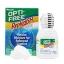 Alcon opti-free Replenish 60 ml. x1 ขวด ฟรี ตลับใส่ตอนแทคเลนส์