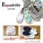 รองเท้าน้ำหนักเบา Espadrille จากญี่ปุ่น thumbnail 2