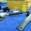 โช้คอัพฝากระโปรงท้าย FORD RANGER MAZDA BT-50 PRO (1ชุด) thumbnail 6