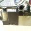 Vacuum Switch Model: ZSE3-0X-21 SMC สินค้ามือ 2 ทดสอบแล้ว thumbnail 3