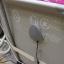 Intex Magnetic Led Pool-Wall Lights ไฟ LED สระว่ายน้ำติดผนัง thumbnail 7